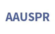 AAUSPR