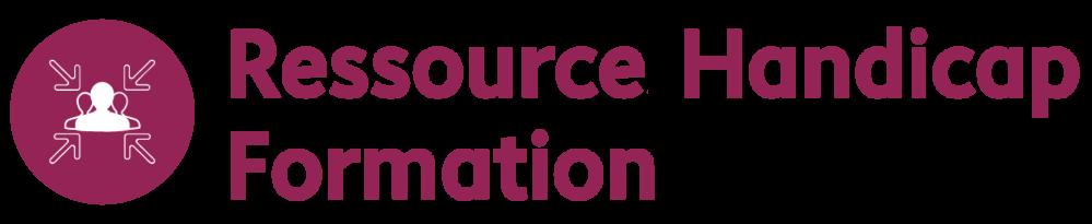 logo-rhf